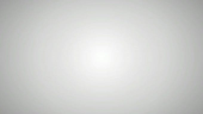 GYM_VIDEO_2