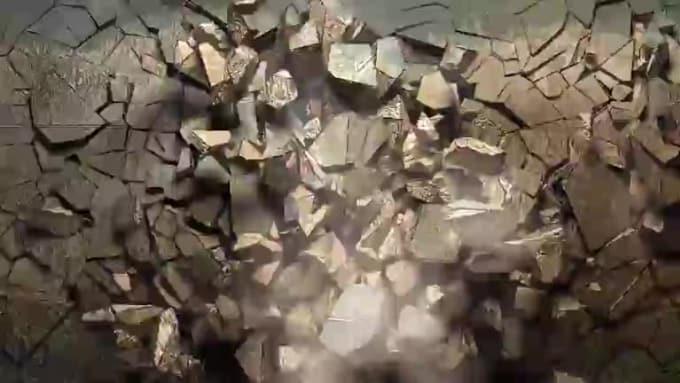 wallExplode