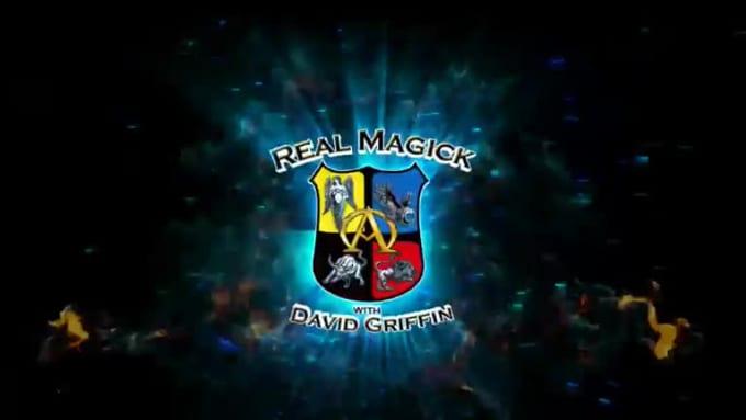 magick2