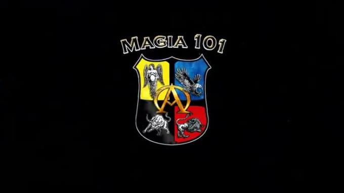Magia1011920X1080