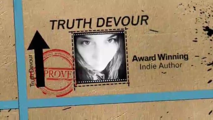 truthdevour-