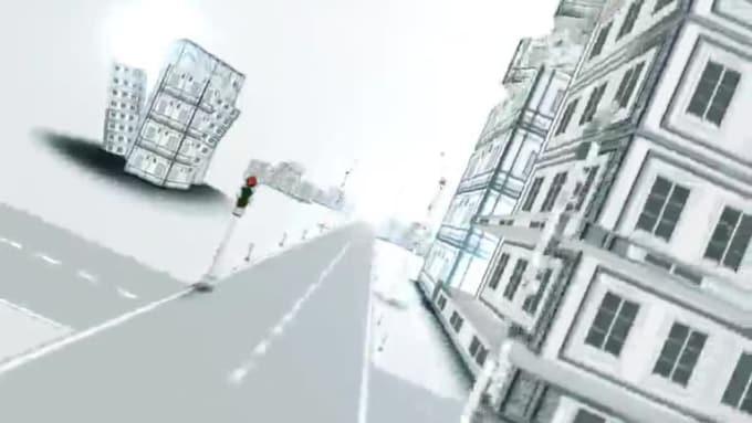 UrbanCity-arbitrageent