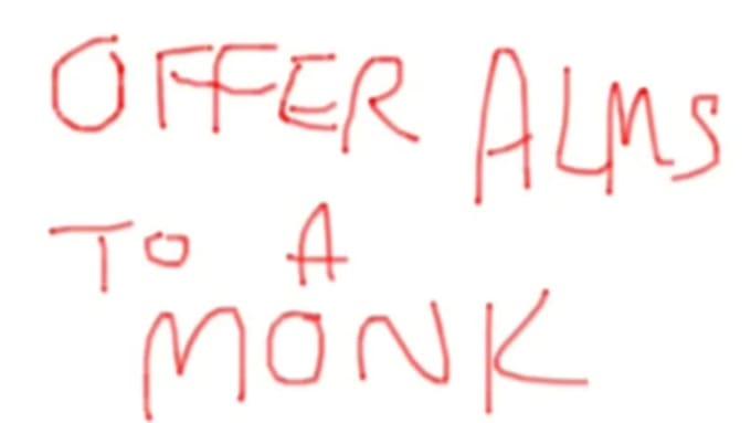 Fiverr_MONK