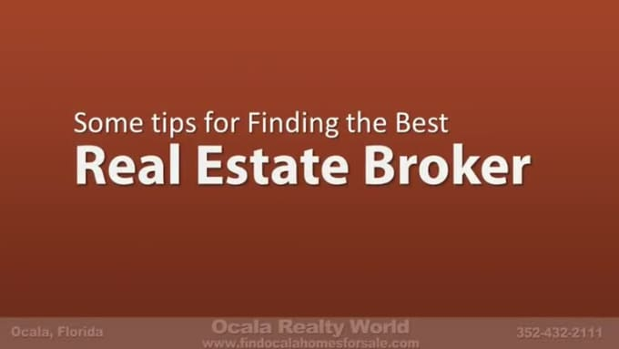 real_estate_video