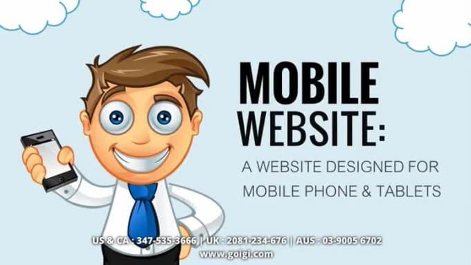 Mobile_Website_Services_goigiweb