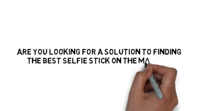 Richmond Selfie Stick Promotional Video - by Jonas A