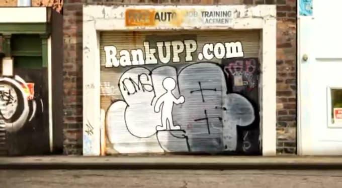 rankupp_2