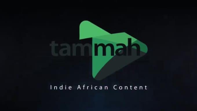 TAMMAH 1 720P
