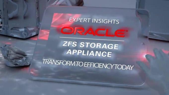 Oracle_logo720p