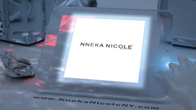NnekaNicoleNY720p