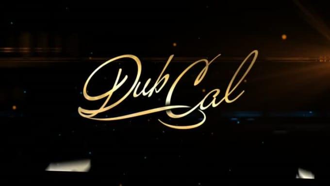 DubCal_INTRO3