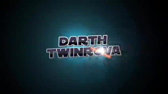 Darth Twinrova