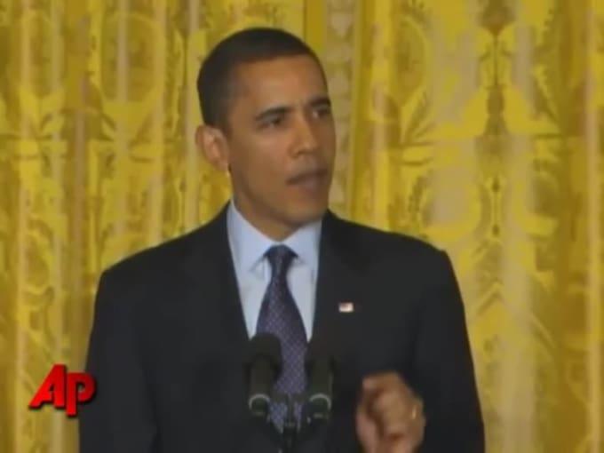 Obama_will_cut_deficit_in_half_FEB_2009_x264_001