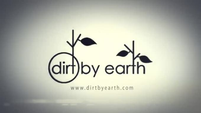 dirt_by_earth
