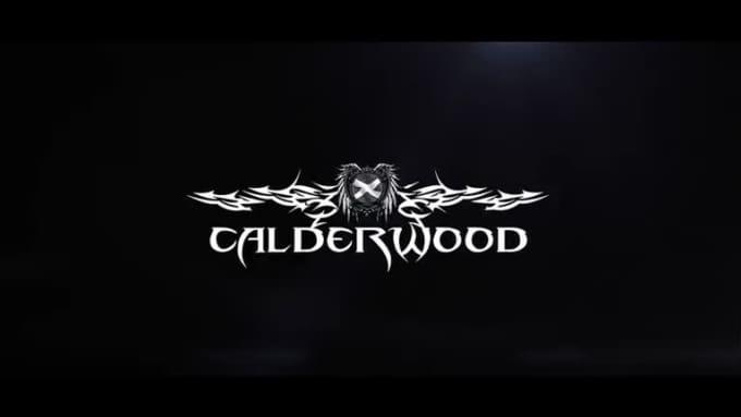 calder_wood