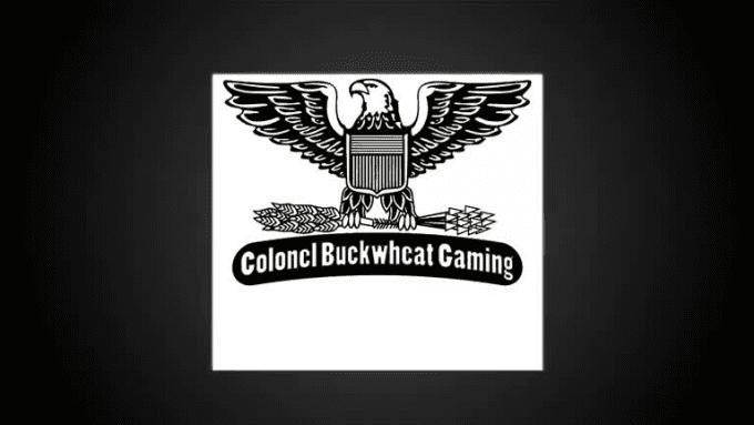 colonel_buckwheat