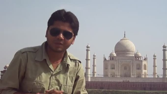 High_Definition_video_at_Taj_Mahal_for_Hal_sir_jee