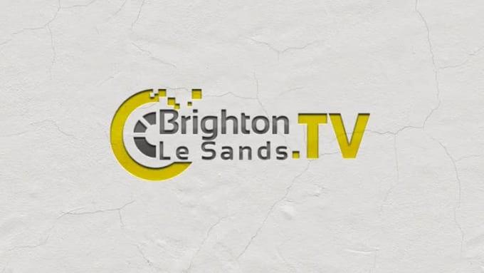 brighton_tv