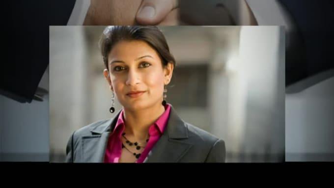 executive_coaching_india_final