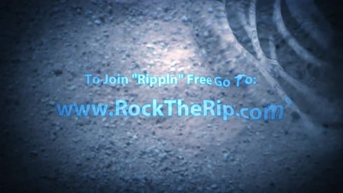 rock_the_rip