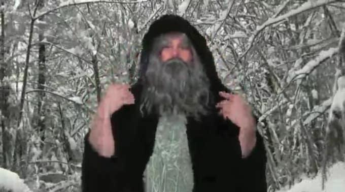 Wizard_sharonox