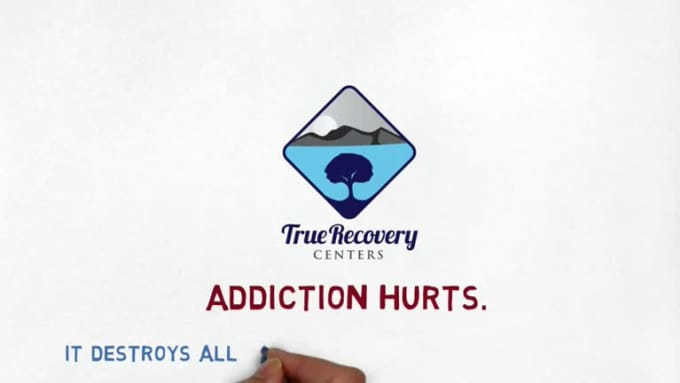truerecovery