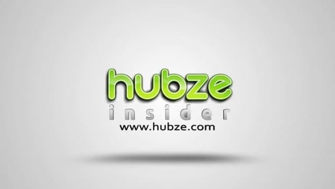 hubze_0