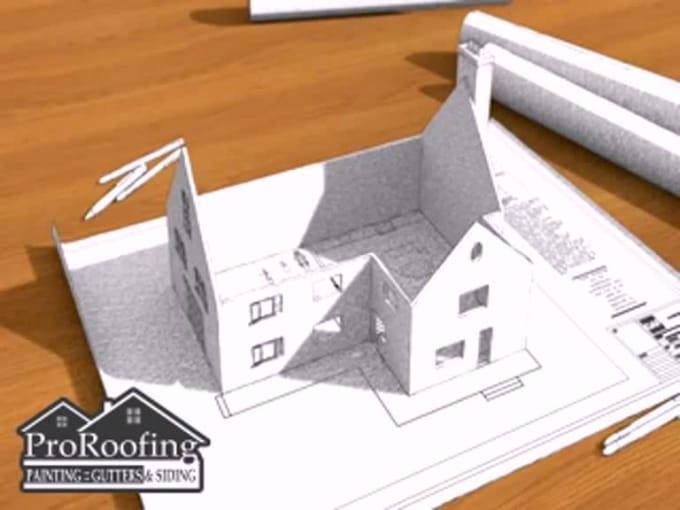 GAF_Roofing_system_installatio2_x264