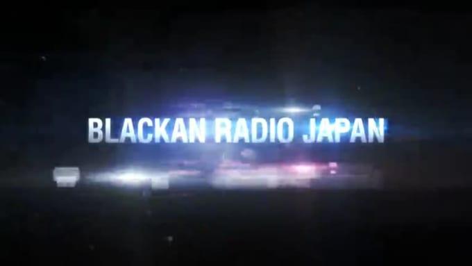 blackan