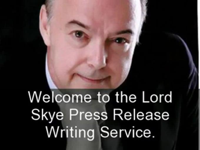 My_Video_Lord_Skye_Sept_10_320x240_-1