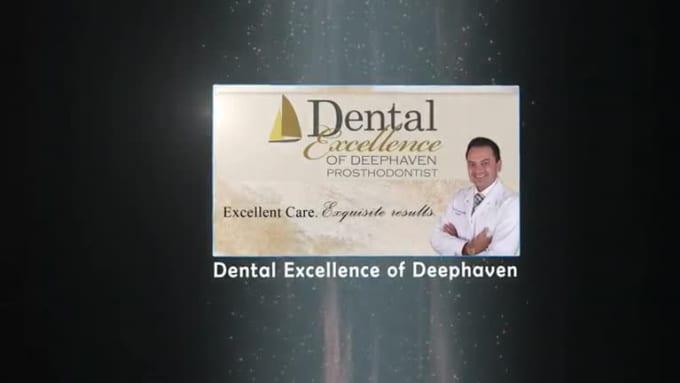 Dental_Excellence_of_Deephaven