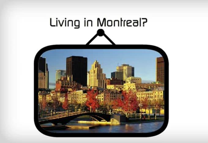 montrealit