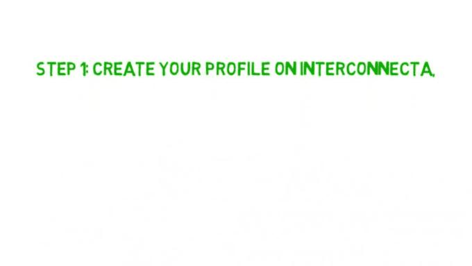 interconnecta_