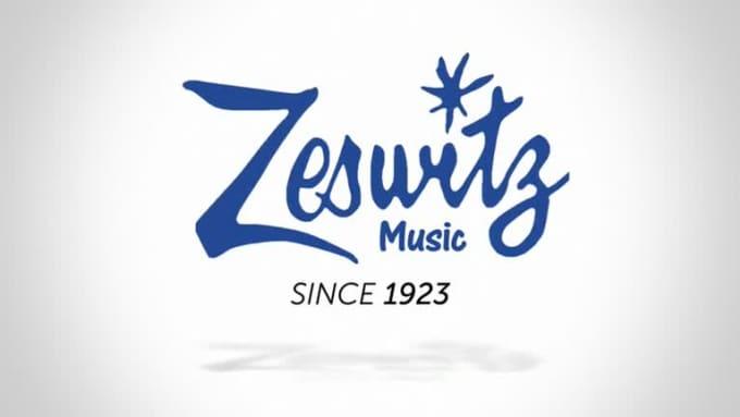 zeswitz_1080
