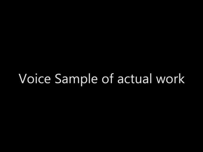 voice_sample