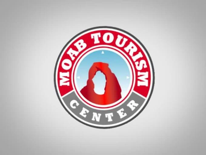Moab_Tourism_Center