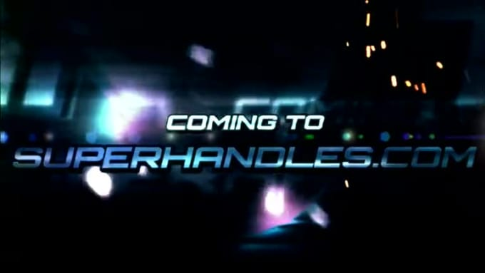 superhandles_720p_intro_by_STUNNING_3D