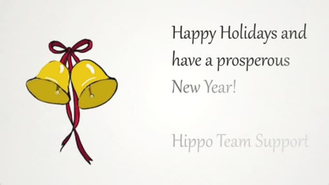 holiday_greeting_card
