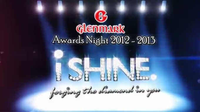 Shine_logo_animated2