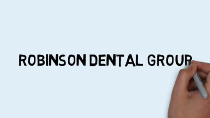Robinson_Dental_Group