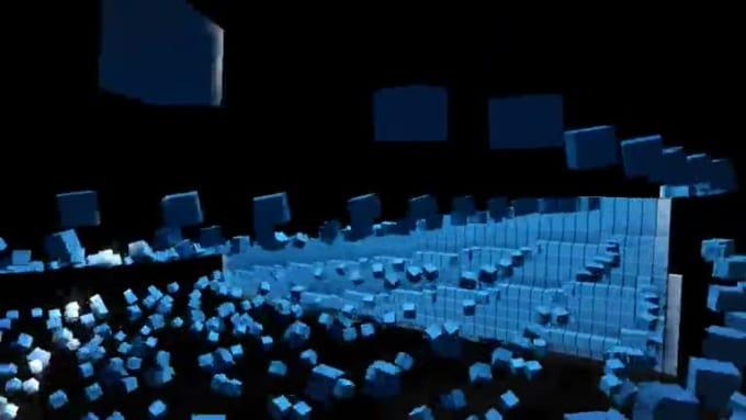 square_Block