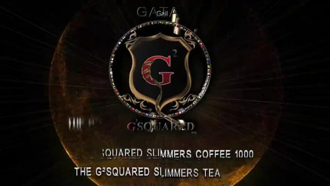 g2squareorb