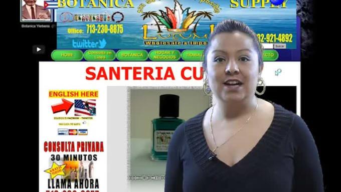 Santeria_cubana