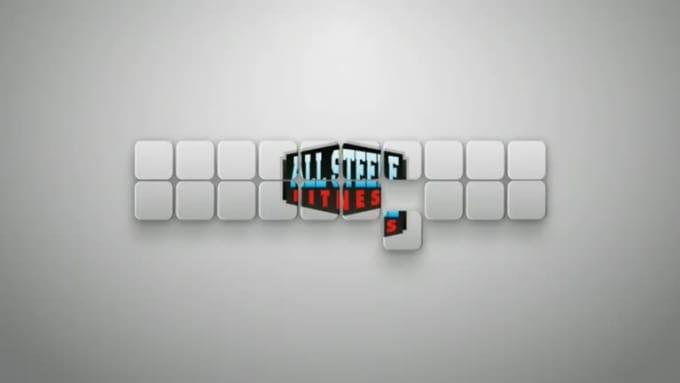 AllSteeleFitne