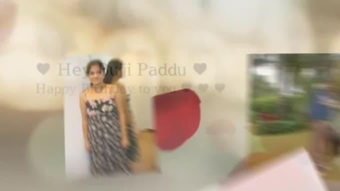 Happy_B_day_Bujji_Paddu