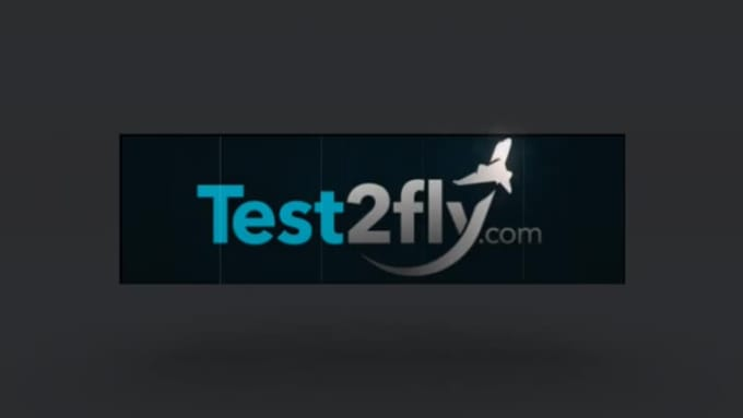test2fly