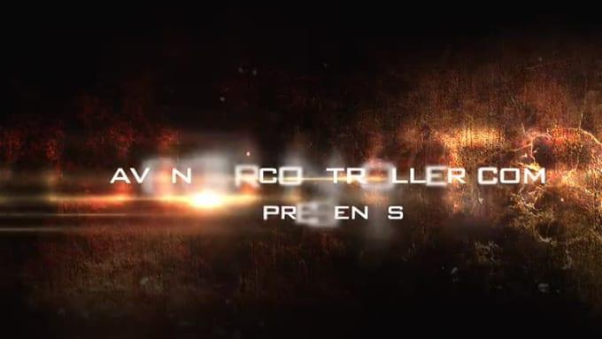 avenger_set_2