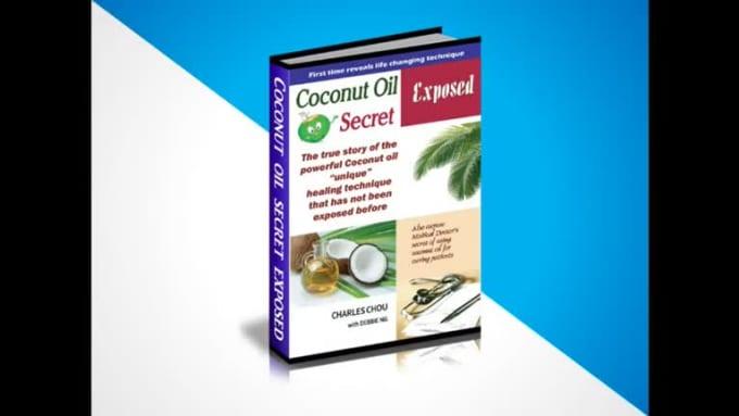 Coconut_HD