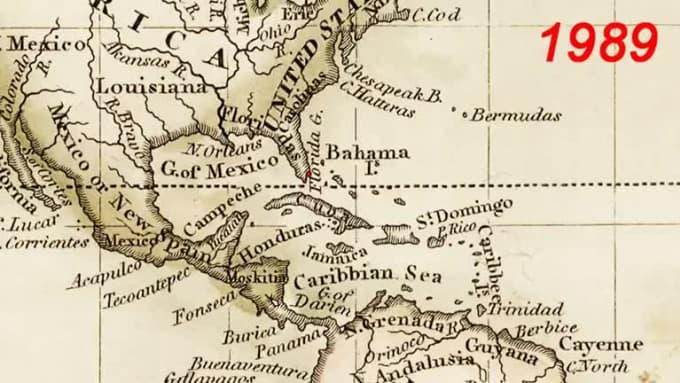 Map_MP4