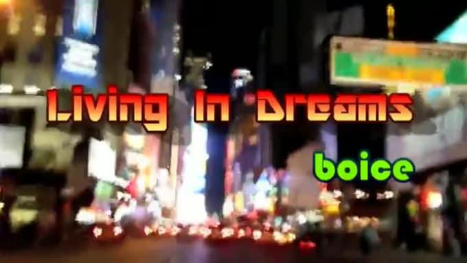 Living_In_Dreams_HD_WebOptimized